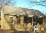 Foreclosed Home in S 11TH ST, Terre Haute, IN - 47802