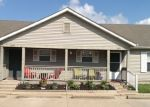 Foreclosed Home in PLAZA CT, Lafayette, IN - 47909