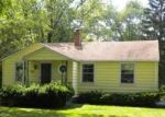 Foreclosed Home in S BROWN AVE, Terre Haute, IN - 47803