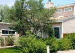 Foreclosed Home in MOUNTAIN VIEW PL, Los Alamos, NM - 87544