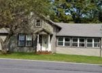 Foreclosed Home in W MAIN ST, Bainbridge, NY - 13733