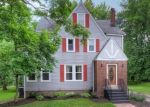 Foreclosed Home en AURORA RD, Solon, OH - 44139