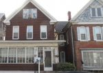 Foreclosed Home en LINCOLN AVE, Tyrone, PA - 16686