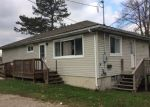 Foreclosed Home in E 9TH ST, Ashland, OH - 44805