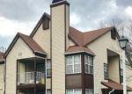 Foreclosed Home in ANDOVER PL, Trenton, NJ - 08691