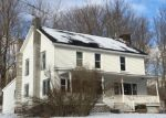 Foreclosed Home in MEEHAN RD, Margaretville, NY - 12455