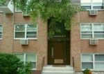 Foreclosed Home in KEARSING PKWY, Monsey, NY - 10952