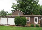 Foreclosed Home in EVERGREEN AVE, Afton, NY - 13730