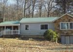 Foreclosed Home in MAPLE SUMMIT RD, Mill Run, PA - 15464