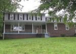Foreclosed Home en COLLEGIATE DR, Johnstown, PA - 15904