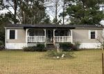 Foreclosed Home en NW 37TH DR, Jennings, FL - 32053