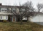 Foreclosed Home in NORTHGATE LN, Willingboro, NJ - 08046