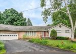 Foreclosed Home in GARDEN CT, Saugerties, NY - 12477