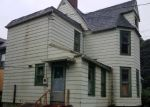 Foreclosed Home in S BROAD ST, Norwich, NY - 13815