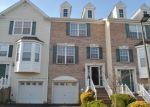 Foreclosed Home in HOPE ST, Phillipsburg, NJ - 08865