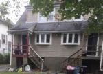 Foreclosed Home in WICKHAM AVE, Middletown, NY - 10940