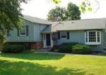 Foreclosed Home in DAN MAIN RD, Norwich, NY - 13815