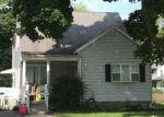 Foreclosed Home in VINE ST, Batavia, NY - 14020