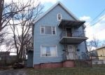 Foreclosed Home in CONKLIN AVE, Binghamton, NY - 13903