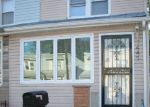 Foreclosed Home en E 54TH ST, Brooklyn, NY - 11234