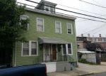 Foreclosed Home in WASHINGTON ST, Trenton, NJ - 08611
