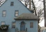 Foreclosed Home in BERCKMAN ST, Plainfield, NJ - 07062