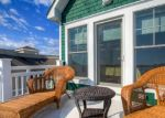 Foreclosed Home in YACHT AVE, Cape May, NJ - 08204