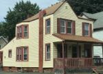 Foreclosed Home in COLBY ST, Albany, NY - 12206