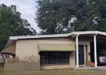 Foreclosed Home en N OLA AVE, Tampa, FL - 33604