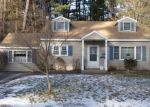 Foreclosed Home in FLETCHER RD, Albany, NY - 12203