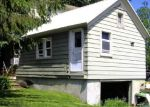 Foreclosed Home in OLD COUNTRY CLUB RD, Norwich, NY - 13815