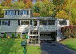 Foreclosed Home in BELDALE RD, Slingerlands, NY - 12159