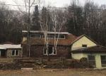 Foreclosed Home in GLEN LAKE RD, Lake George, NY - 12845