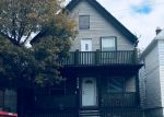 Foreclosed Home en N 37TH ST, Milwaukee, WI - 53210
