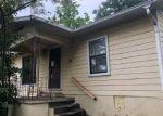 Foreclosed Home in LOCUST AVE, Eufaula, OK - 74432