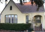 Foreclosed Home en 66TH AVE, Oakland, CA - 94605