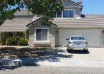Foreclosed Home en W AVENUE J4, Lancaster, CA - 93536