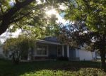 Foreclosed Home en S RICHARD RD, Oak Creek, WI - 53154