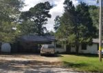 Foreclosed Home en DYER ST, Malvern, AR - 72104