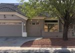 Foreclosed Home en N DUSTY TRAIL BLVD, Sun City West, AZ - 85375