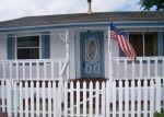 Foreclosed Home in E BUSH ST, Fort Bragg, CA - 95437