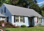Foreclosed Home in DUDLEY HILL RD, Dudley, MA - 01571