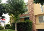 Foreclosed Home in SONORA AVE, Glendale, CA - 91201