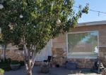 Ejecuciones Hipotecarias en San Diego, CA, 92102, Identificación: P1080799