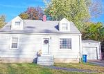 Foreclosed Home in UPPER BEVERLY HLS, West Springfield, MA - 01089