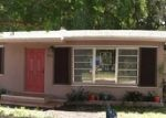 Foreclosed Home en SOUND DR, Key Largo, FL - 33037