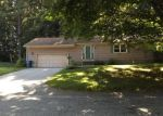 Foreclosed Home in HIGHLAND AVE, Oxford, MA - 01540