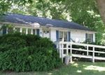 Foreclosed Home in FULLER ST, Ludlow, MA - 01056