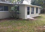 Foreclosed Home en SADLER RD, Mount Dora, FL - 32757