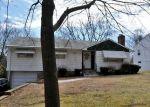 Foreclosed Home en SENECA RD, New Haven, CT - 06515